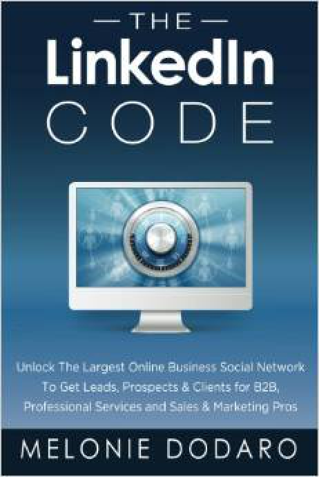 How to Crack the LinkedIn Code